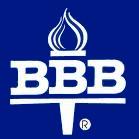 Member, BBB