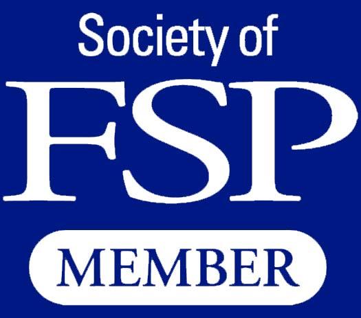 Member, SFP